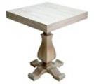 Деревянный стол, стол из массива дерева, дизайнерский стол из дерева, идея стола для кафе, стол для ресторана, стол для дома, стол для кафе, стол для улицы
