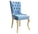 Стулья для гостиниц,стулья для дома, стулья для кафе, стулья для ресторана,дизайнерский стул, стул на заказ
