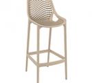 Стул барный из пластика и поликарбоната для отеля, стулья для бара из пластика,дизайнерский барный стул из поликарбоната и пластика,барный  стул из пластика для ресторана, барные стулья из поликарбоната для кафе, барные стулья из пластика для дома, стулья барные  из пластика  для улицы, стул барный из поликарбоната