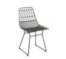 стулья в стиле лофт, лофтовый стиль стулья ,дизайнерский стул в стиле лофт, стул лофт для ресторана, стиль лофт для бара,стиль лофт для ресторана.стул лофт для дома,дизайнерский стул