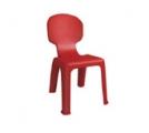 стулья для детей,стулья для малышей,стул в детскую, стул для ребенка