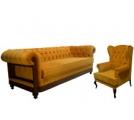 Диван и кресло из массива дерева, кресло и диван из массива для дома,деревянное кресло,диван, красивое кресло и диван, из дерева, дизайнерское кресло и диван ,идея для дома,идея для кафе,идея для ресторана,кресло диван не дорого,кресло диваны  от производителя ,качественное кресло диван не дорого, диван . кресло