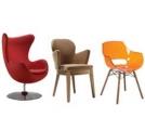 Кресла для гостиниц, кресло для дома, кресло для ресторана, кресла для кафе, дизайнерское кресло, кресло на заказ,кресло от производителя,кресло не дорого, кресло
