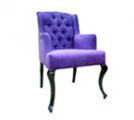 Кресло из массива дерева, кресло из массива для дома,деревянное кресло,красивое кресло из дерева, дизайнерское кресло,идея для дома,идея для кафе,идея для ресторана,кресло не дорого,кресло от производителя ,качественное кресло не дорого