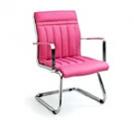 Кресла для залов ожидания