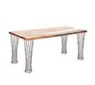 Столы на металлическом каркасе, столы  в стиле лофт для кафе, столы лофт для дома, металлические столы в стиле лофт, мебель из металла, столы в стиле лофт из дерева, мебель в стиле лофт, лофт мебель