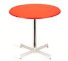 Столы на металлическом каркасе, столы для кафе, столы для дома, металлические столы, мебель из металла