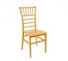 Стул для банкетов,банкетный стул, стулья для банкетов,стул банкетный,стул