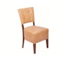 Стул деревянный, стулья из дерева,дизайнерский стул, стул для ресторана, стулья для кафе,стулья для дома, стулья для улицы