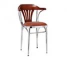 Стулья на металлокаркасе, стулья для дома, стулья для кафе, стул для ресторана.стул для улицы,стул , дизайнерский стул