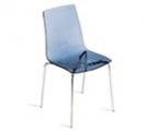 Стулья из пластика, стулья из поликарбоната, стулья для ресторана, стулья для кафе,стулья для дома, стулья для бара,стулья для отелей