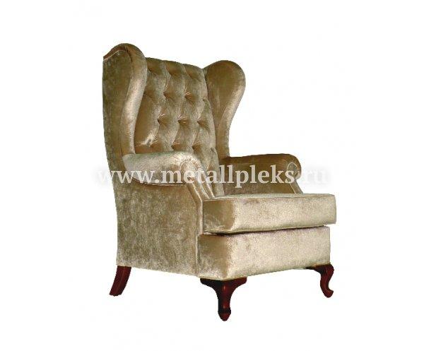 Кресло AK-1782