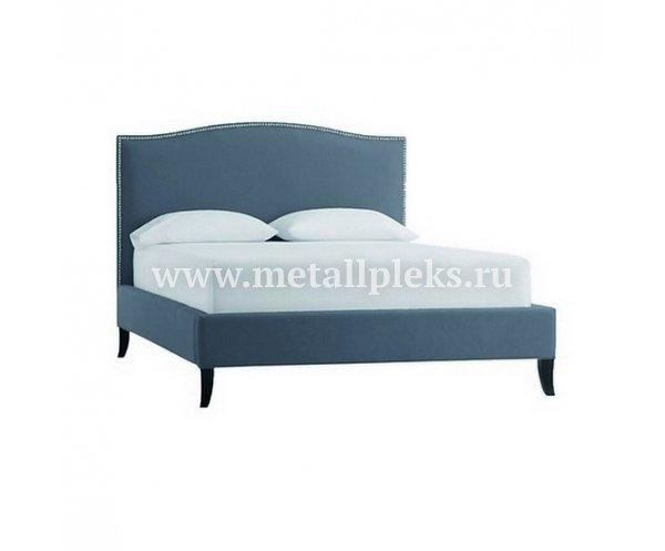 Кровать VINCENT