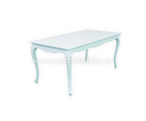Стол APM-3017-a