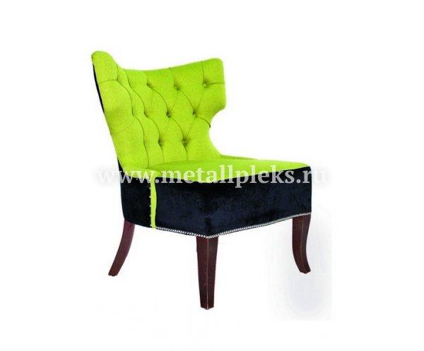 Кресло AK-1573