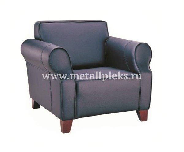 Кресло AK-1637
