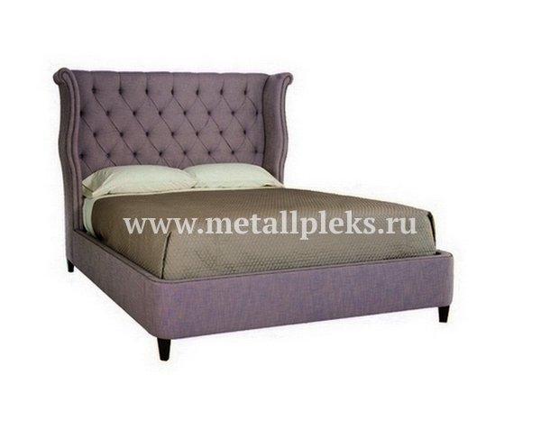 Кровать PATRICIA
