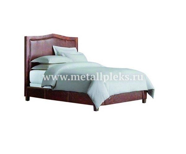 Кровать BERNARD