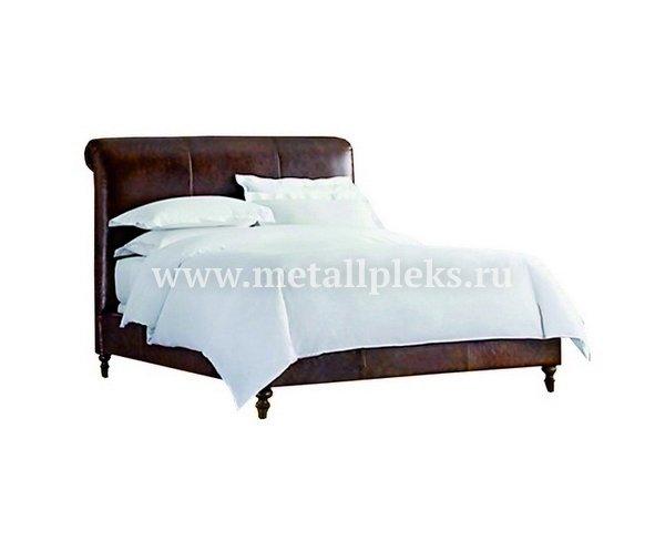 Кровать PIERRE