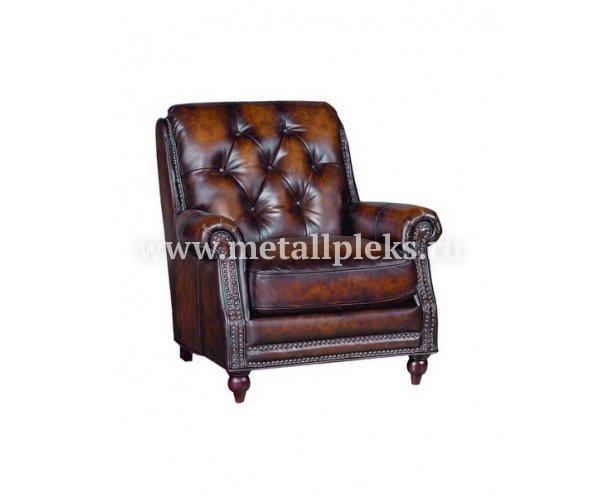 Кресло AK-1699