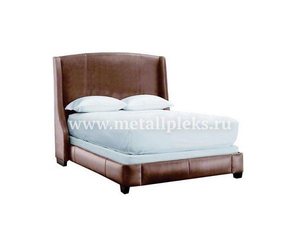 Кровать THOMAS