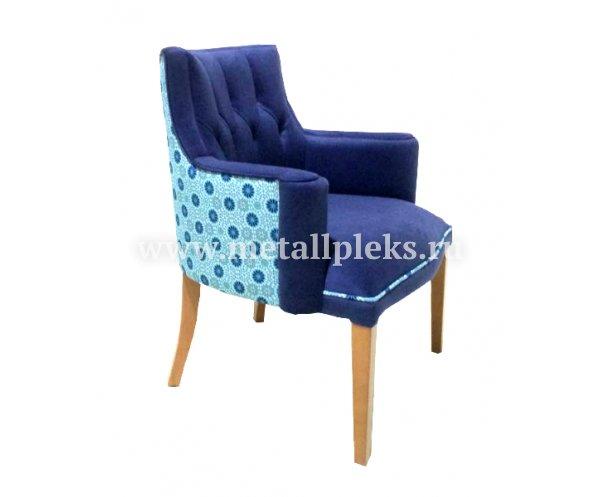 Кресло Катрин АК-1610