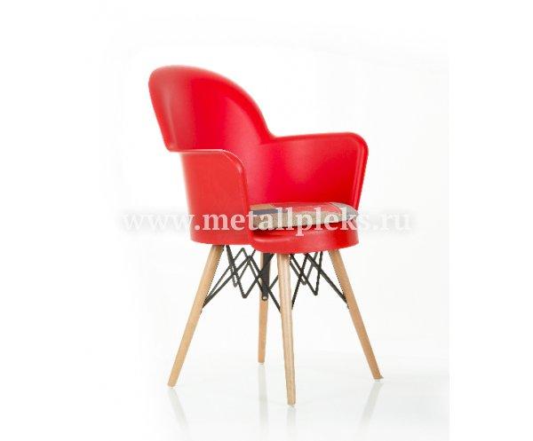 Кресло АК-1665-а