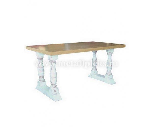 Стол APM-1310