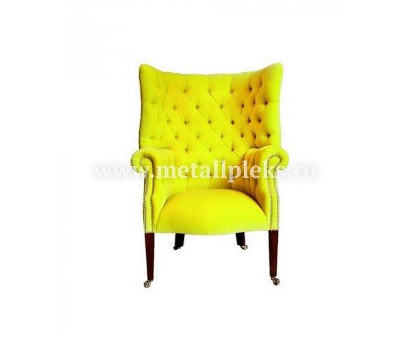Кресло AK-1680