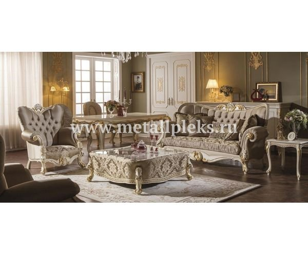Комплект мебели Kristina