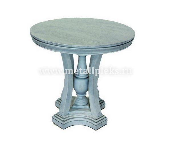 Стол APM-1313