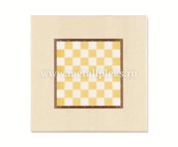 Столешница 206-chess