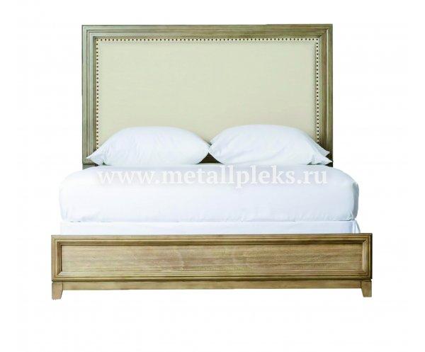 Кровать Louise