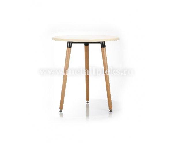 Стол APM-3063
