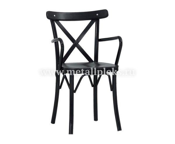 Кресло MK-500