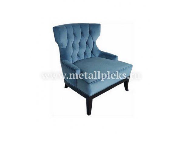 кресло для дома, кресло для кафе, кресло для ресторана, идея для дома