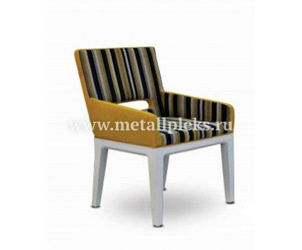 Кресло АК-1527