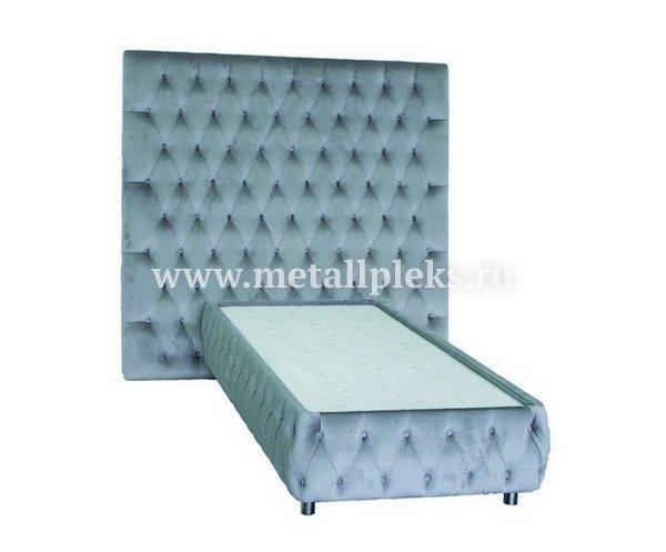 Кровать  FELICIA S