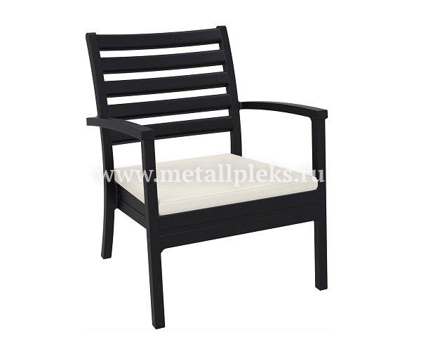 Кресло пластиковое AK-1003