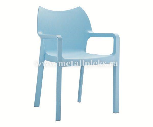 Кресло AK-1512
