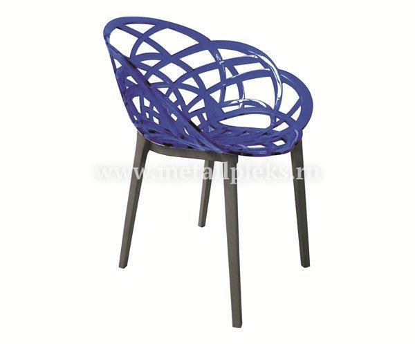 Кресло пластиковое AK-1532