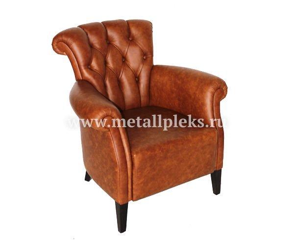 Кресло Napoli K