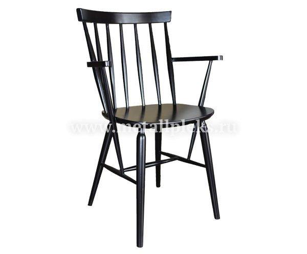 Кресло AK-1613