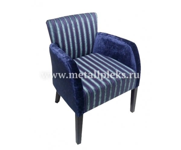 Кресло Pier K