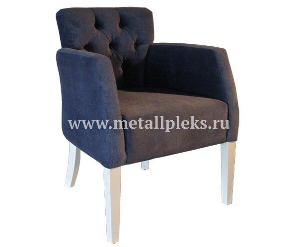 Кресло АК-1690-a