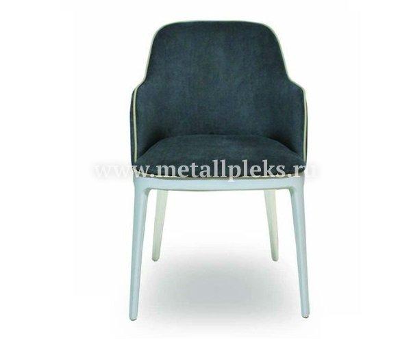 Кресло AK-1718