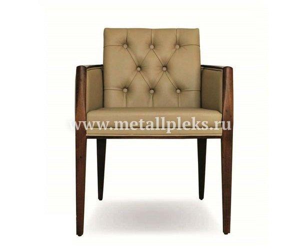Кресло AK-1720