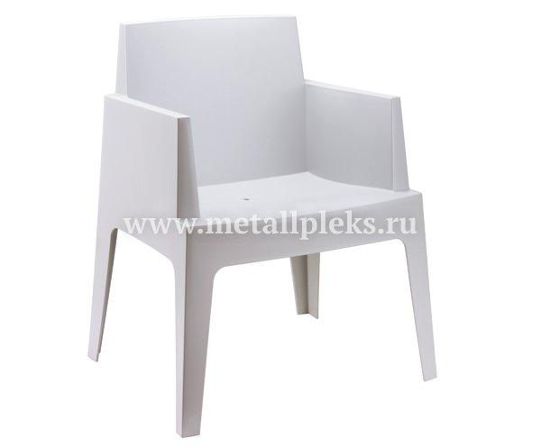 Кресло AK-1756
