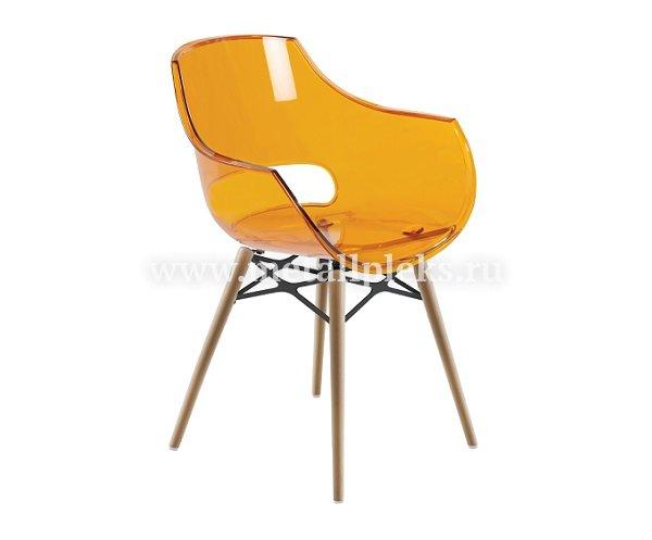 Кресло AK-1760