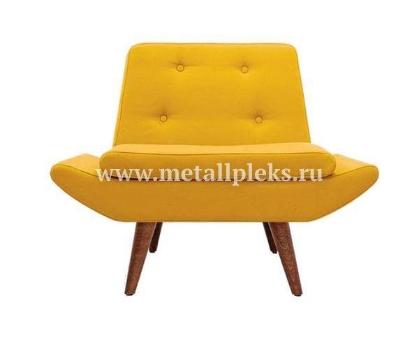 Кресло AK-1775